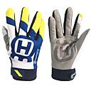 levne Motocyklové rukavice-motocyklové běžecké rukavice venkovní sportovní rukavice cyklistické rukavice