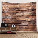 Χαμηλού Κόστους Wall Ταπετσαρίες-Κλασσικό Θέμα Wall Διακόσμηση 100% Πολυέστερ Κλασσικό / Μοντέρνα Wall Art, Ταπετσαρίες τοίχου Διακόσμηση