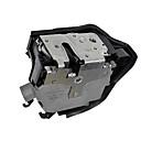 billige Bilalarmer-937-856 dørlås aktuatormotor oe 51218402537 for bmw