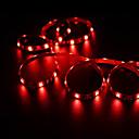 baratos Lentes & Acessórios-sonoff l1 tira de luz led inteligente (5m)