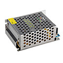 billige Strøminverterer-AC 110v-220v til DC 12v 2a 24w vekselstrømforsyning drivertransformator for ledelistelys