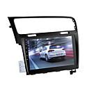 billige DVD-spillere til bilen-en din bilstereo for vw golf - android 8.0.1 gps Bluetooth wifi 3g& 4g octa-core cpu 10,2-tommers HD-skjerm kan buss