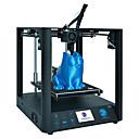 povoljno 3D printeri-tronxy® d01 3d pisač 220 * 220 * 220 0,4 mm diy / support detektor filamenta / vanjski ispis