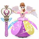 Χαμηλού Κόστους Παιχνίδια ρόλων και επαγγέλματα-Παιχνίδια ρόλων και επαγγέλματα Λατρευτός Lovely Αλληλεπίδραση γονέα-παιδιού Natsume Takashi Diane PP+ABS Παιδικά Παιδιά Όλα Παιχνίδια Δώρο
