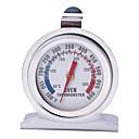 Χαμηλού Κόστους Αξεσουάρ για εργαλεία κουζίνας-θερμóμετρο θερμοκρασίας μóνιμης θερμοκρασίας φούρνου αναφοράς
