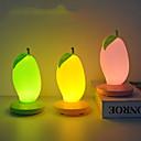 Χαμηλού Κόστους Πατάκια & Χαλάκια-1pc Νυχτικό φως νυχτών / Φώτα νύχτας μωρών & παιδιών USB Για παιδιά / Κινούμενα σχέδια / Με θύρα USB <5 V