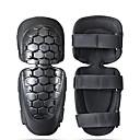 Χαμηλού Κόστους Προστατευτικός Εξοπλισμός-μοτοσικλέτα προστατευτικό εργαλείο για γόνατο pad unisex πολυ / τερένιο αδιάβροχο / πάχυνση