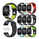 baratos Luzes de Neblina para Carros-Para asus zenwatch 2 1.63 faixa de relógio 22mm pulseira de esporte de silicone macio
