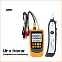 povoljno Instrumenti koji mjere razinu-RZ® GM60 Ostali mjerni instrumenti Mjerica