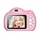 Χαμηλού Κόστους Κάμερα CCTV-παιδιά μίνι φωτογραφική μηχανή παιδιών εκπαιδευτικά παιχνίδια για παιδιά μωρό δώρα γενεθλίων δώρο ψηφιακή φωτογραφική μηχανή 1080p βιντεοκάμερα προβολής