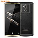 """cheap Smartphones-OUKITEL k7  pro 6 inch """" 4G Smartphone (4GB + 64GB 13 mp MediaTek MTK6763 10000 mAh mAh) / 6.0 / Dual Camera"""