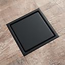 baratos Ralos-Ralo Novo Design Moderna Aço Inoxidável 1pç - Banheiro Montagem de Chão