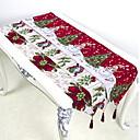 billige Wall Tapestries-Klassisk 75g / m3 Polyester strik stretch Cube Duge Borddekorasjoner