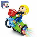 baratos Toalheiros-1:18 Carros de Brinquedo Paisagem Carro Escala Paredes Brinquedo foco Natsume Takashi Diane PP+ABS Todos 1 pcs