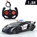 מכוניות צעצוע-מכונית מרוץ שלט רחוק פלסטיק בגדי ריקוד ילדים בנים בנות צעצועים מתנות
