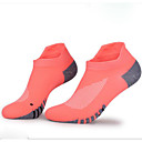 ราคาถูก หมวกวิ่ง ถุงเท้าและปอกแขน-สำหรับผู้หญิง ถุงเท้าสำหรับวิ่ง ถุงเท้ากีฬา / ถุงเท้ากีฬา ถุงเท้าโยคะ ถุงเท้า ถุงเท้าระดับข้อเท้า การออกกำลังกาย, การทำงานและการฝึกโยคะ จำกัดแบคทีเรีย กีฬา วิ่ง 6 คู่ กีฬา ง่าย / ฝ้าย / ยืด
