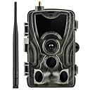 billige Telefoner og tilbehør-Factory OEM HH-801G CMOS Jaktkamera IP66