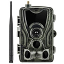 povoljno Walkie talkyji-Factory OEM HH-801G CMOS Kamera za lov IP66