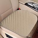 billige Setetrekk til bilen-universal bilsetetrekk pu skinnputer organisator auto bakseter dekker beskyttelsesmatte