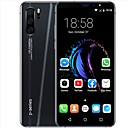 "cheap Smartphones-Huitton P31 Pro 6.1 inch "" 3G Smartphone ( 1GB + 16GB 8 mp / Flashlight MediaTek MT6580 3800 mAh mAh )"