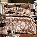 זול מצעים לשמיכת פוך-סט מצעי בית חמה למכירה סט כיסוי שמיכה אקארד 3 יחידות מצעי מיטה מצעי מיטה מלכת קינג סייז מיטת קינג סייז