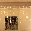 povoljno Svadbeni ukrasi-LED zidne svjetiljke plastika 1set Božić