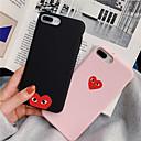 povoljno iPhone maske-Kućište tpu u boji srca za jabuke iphone 11 pro max 8 plus 7 plus 6 plus zadnji poklopac uzorka