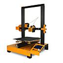 povoljno 3D printeri-SIMAX Mi-M200 3D pisač 235*235*250 0.4 mm Prijenosno / New Design / Uradi sam