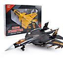 ราคาถูก รถของเล่น-เครื่องบินของเล่น Fighter Fighter ออกแบบมาเป็นพิเศษ เปล่งประกาย ปฏิสัมพันธ์ระหว่างพ่อแม่และลูก alumnium แม็ก เด็ก เบื้องต้น ทั้งหมด Toy ของขวัญ