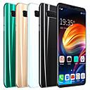 """Χαμηλού Κόστους Ανακαινισμένο iPhone-Amoisonic S10+ 5.8 inch """" 4G Smartphone ( 1GB + 4GB 8 mp MediaTek 6580Α 3800 mAh mAh )"""