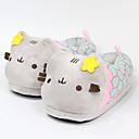 olcso Papucsok-Női papucsok / Lány papucsok House papucs Alkalmi PP (Polypropylene) Egyszínű Cipő