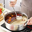 ราคาถูก เครื่องใช้และอุปกรณ์ในครัว-เหล็กกล้าไร้สนิม อุปกรณ์ เครื่องมือ เครื่องมือเครื่องใช้ในครัว 2pcs