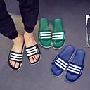 olcso Papucsok-férfi papucs / fiú papucs házik papucs alkalmi gumi cipő