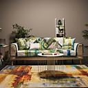 Χαμηλού Κόστους Εκτυπώσεις σε Κορνίζα-slipcover καναπέδες κάλυψης καναπέ 20% βαμβάκι 80% πολυέστερ διαφορετικά στυλ για να επιλέξετε καναπέ κάλυψη με αντιολισθητικό αφρό