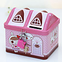ราคาถูก กล่องดนตรี-http://www.lightinthebox.com/th/metal-music-box-with-lock-saving-money-pot-toys_p1710404.html