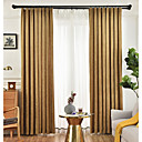 povoljno Prozorske zavjese-nordijski luksuzni stil high-end dvostrana šeniljska flanela zavjesa dnevna soba zavjesa spavaća soba blagovaonica
