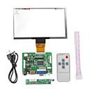 baratos Kits Faça-Você-Mesmo-1 pcs raspberry pi kit liga para controlador de temperatura