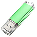 billige USB Flashdisker-litbest usb flash driver usb 2.0 bil usb stick 16 gb mini mobil bærbar minnepinne
