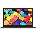 olcso Ultrabook-xiaomi mi laptop 15,6 hüvelykes intel mag i7-8550u szürke 16 GB ddr4 512 GB ssd nvidia geforce mx110 Windows10 laptop notebook