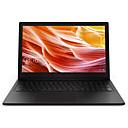 olcso Ultrabook-xiaomi mi ruby laptop 8g + 512g 15,6 hüvelykes intel core i7-8550u 8GB ddr4 512gb ssd nvidia geforce mx110 szürke Windows10 laptop notebook