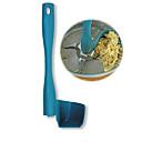 Χαμηλού Κόστους Σκεύη και γκάτζετ κουζίνας-περιστρεφόμενη σπάτουλα για το μαγείρεμα για tm5 / tm6 / tm31 αφαίρεση εργαλείο αξεσουάρ κουζίνας