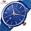 voordelige Militaire Horloges-minifocus polshorloge mannen topmerk luxe beroemde mannelijke klok quartz horloge