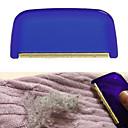 olcso Tisztítószerek-hajlabda tisztító eszköz a kasmír pulóver kötött szövetekhez