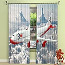 olcso 3D függönyök-fotónyomtatás egyedi függönyök digitális nyomtatás függönyök 3D függönyök elsötétítés függönyök hálószoba függönyök nappali függönyök konyhai függönyök irodai függönyök művészeti függönyök személyre