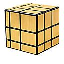 ราคาถูก Magic Cubes-1 ชิ้น เมจิกคิวบ์ IQ Cube QIYI Mirror Cube Mirror Cube Sudoku Cube 3*3*3 สมูทความเร็ว Cube Magic Cubes ปริศนา Cube ของเล่นโต๊ะทำงาน Creative เด็ก ผู้ใหญ่ Toy ทั้งหมด ของขวัญ