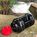 Χαμηλού Κόστους Μπουκάλια Νερού-drinkware Πρωτότυπα Είδη για Ποτά Πλαστικά Φορητό Καθημερινά