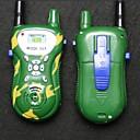 billiga Leksaker för elektronisk inlärning-Leksaker för pojkar Discovery toys Plast Vit