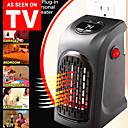 olcso Konyhai eszközök-melegítő mini hordozható személyes helyiségmelegítő beltéri fűtési helyre állítható termosztáttal