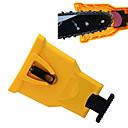 baratos Chave de Fenda Elétrica-madeira afiada serra elétrica afiador de dentes afiar ferramenta de cadeia de moagem rápida