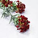 olcso Művirágok-Művirágok 1 Ág Klasszikus Hagyományos Növények